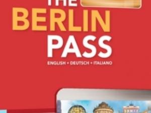 3 day Berlin Sightseeing Pass Photos