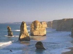 3 Day Great Ocean Road & Grampians Tour (return to Melbourne) Photos
