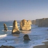 3 Day Great Ocean Road & Grampians Tour to Adelaide