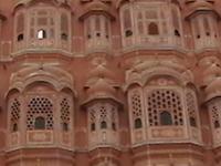 3 Days Jaipur Pink City Tour With Chowkhi Dhani