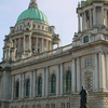 3 day tour of Northern Ireland