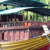4 Days Kalimantan Jungle Cruise