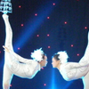 Acrobatic Show -- Beijing Night Tour