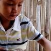 Active Angkor