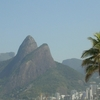 A Day in Rio with Lunch (SIB - Regular) (RIO810)
