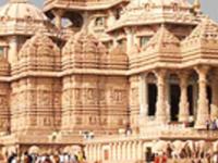 Ahmedabad Tour