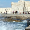 Alexandria Tour (The Pearl Of The Mediterranean )