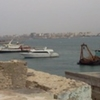 Alexandria City Discovery