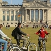 All-In-One City Bike Tour Berlin