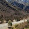 Alta Montaña Day Tour