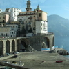 Amalfi Coast Private Day Tour from Sorrento