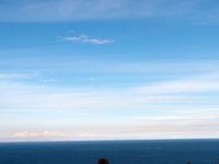 Amantani, Taquile & Uros Island Tour 2d/1n