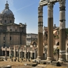 Ancient Rome Walking Tour