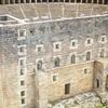 Ancient wonders of Mediterranean:Perge-Aspendos tour