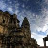 Angkor Adventure
