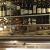 Aperitivo Time. Florence Wine Tour