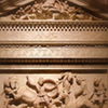 Archeology Museum-Treasures of Ancient Civilizations(small group-max.15 pax)