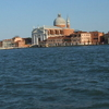 Assistenza Su Venezia - Venice Assistance