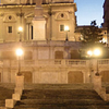 A walk through Rome's best sights