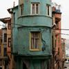 Balat to Tekfur : Mystery Walk in The Old Town