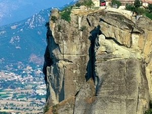 Balkan Phenomena - Guaranteed departure Photos