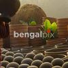 BANGLADESH TOUR – 7 DAYS (FIT)