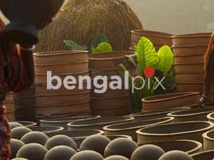 BANGLADESH TOUR – 7 DAYS (FIT) Photos
