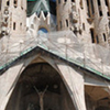 Barcelona Highlights in the morning + Montserrat in the afternoon: New!!