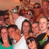 BBQ Boat party Barcelona