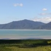Beautiful Cairns: Hiking, Nature, and Epic Views