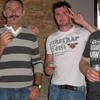 Beer Marathon