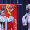 Beijing Opera -Beijing Night Tour