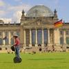 Berlin Classic City Segway Tour
