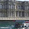 Best Istanbul 4