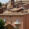 Best of Provence with Roussillon