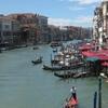 Best of Venice Shopping Tour