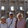 Biblical Ephesus, Mary House and John Church