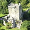 Blarney - 1 day tour from Dublin