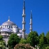 BLUE MOSQUE AREA- In the trail of Ottoman and Byzantine Heritage (Half Day Afternoon)