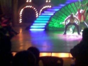 Bollywood tours Photos