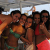 Bozzy Boat Party! 2 hours cruise with open bar and good music