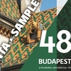 Budapest Card 48 hours