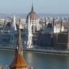 Budapest essential