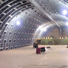Bunker of the Cold War