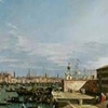 Canaletto Tour In Venice