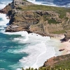 Cape Town - Cape Point / Cape of Good Hope