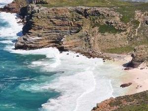 Cape Town - Cape Point / Cape of Good Hope Photos