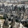 Cappadocia Classical Tour 1