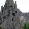 Cappadocia Classical Tour 2