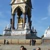 Central London Tour